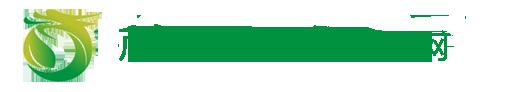 广西顶哈肉鸽产业信息网